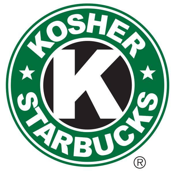 Kosher Starbucks